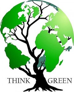 think_green
